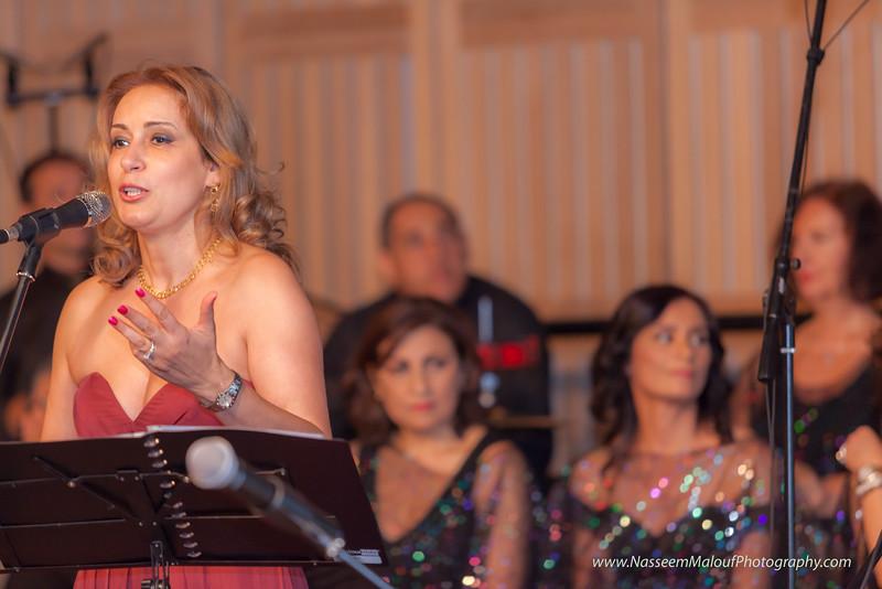 Andalusian Choir Opera04122016-83.jpg