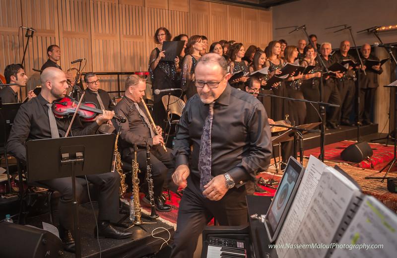 Andalusian Choir Opera M204122016-132-2.jpg