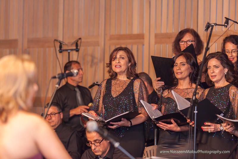 Andalusian Choir Opera04122016-91.jpg