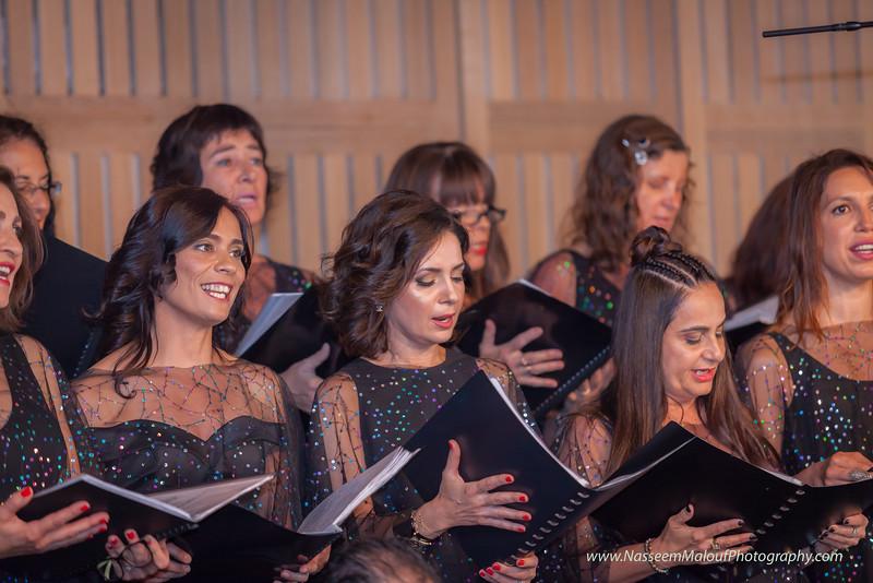 Andalusian Choir Opera04122016-36.jpg