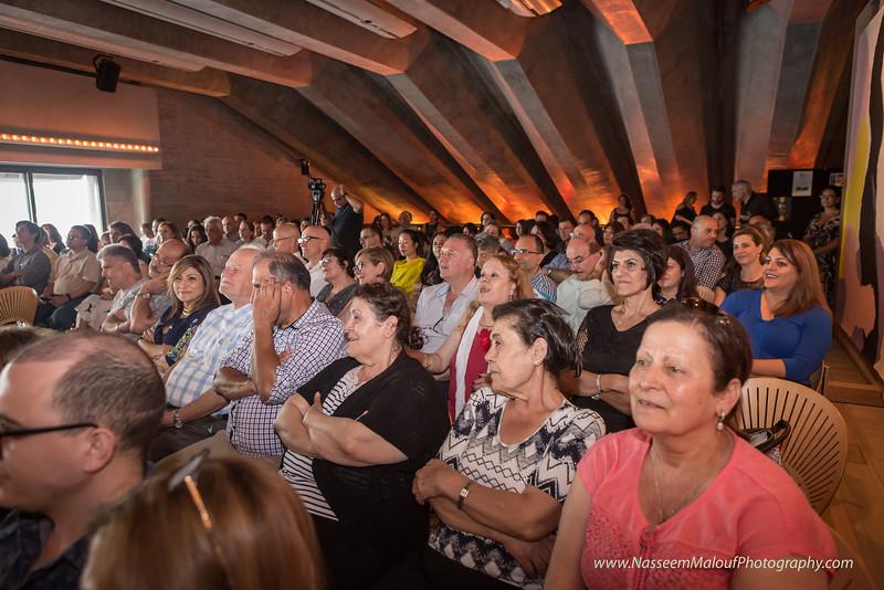 Andalusian Choir Opera M204122016-73.jpg