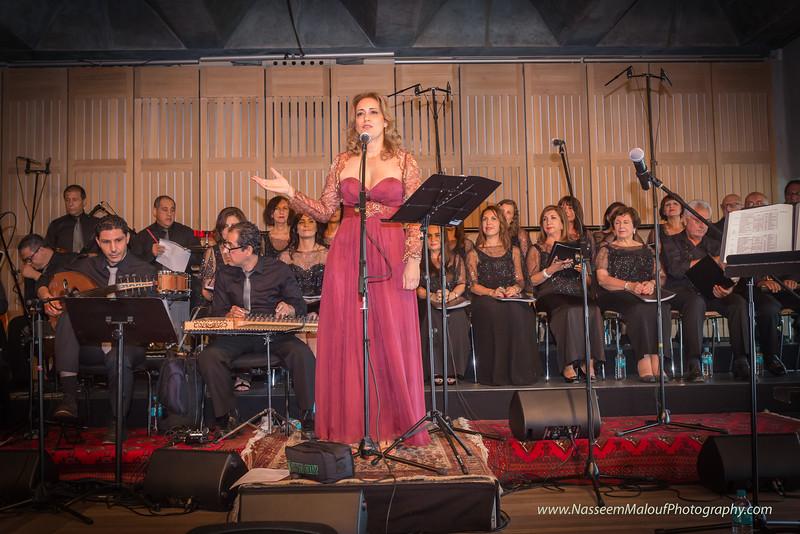 Andalusian Choir Opera M204122016-54.jpg