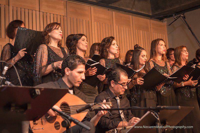 Andalusian Choir Opera M204122016-128.jpg