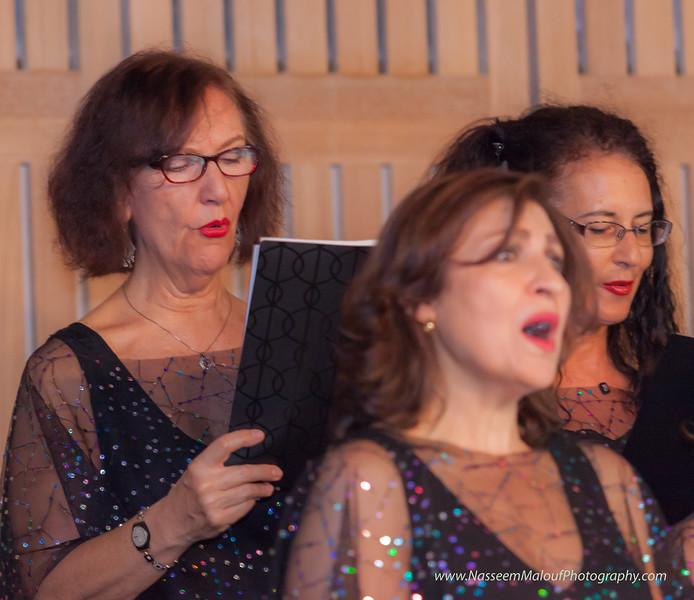 Andalusian Choir Opera04122016-49.jpg