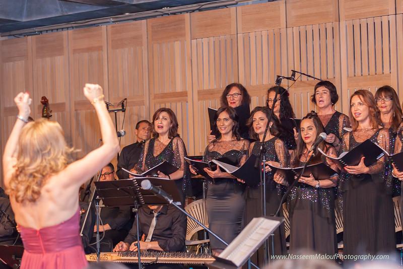 Andalusian Choir Opera04122016-82.jpg