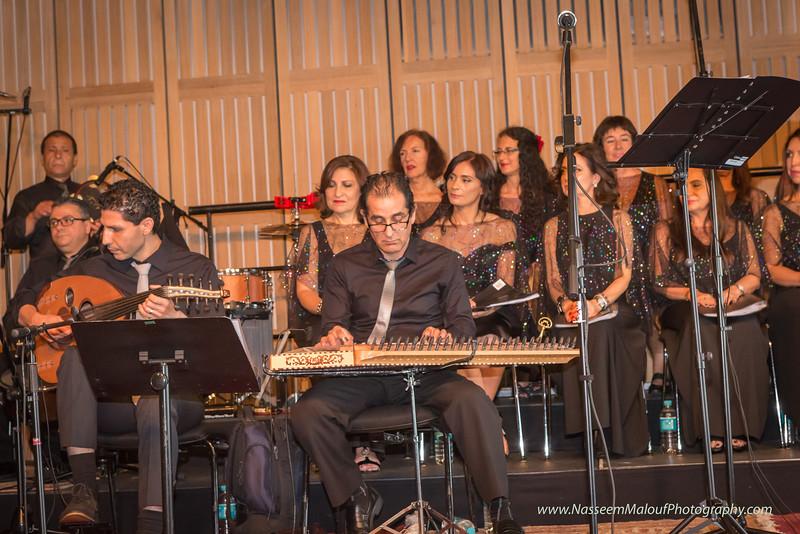 Andalusian Choir Opera M204122016-53.jpg