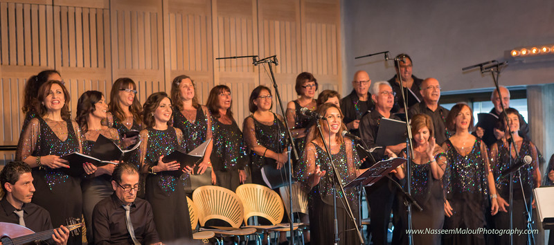 Andalusian Choir Opera M204122016-76-2.jpg