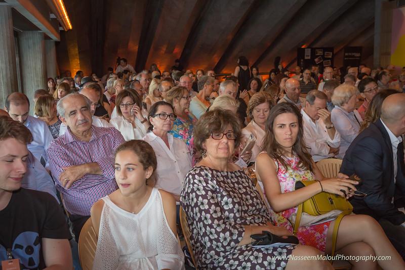 Andalusian Choir Opera M204122016-43.jpg
