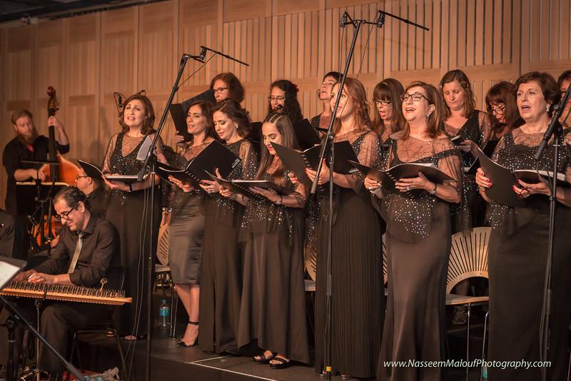 Andalusian Choir Opera M204122016-169.jpg