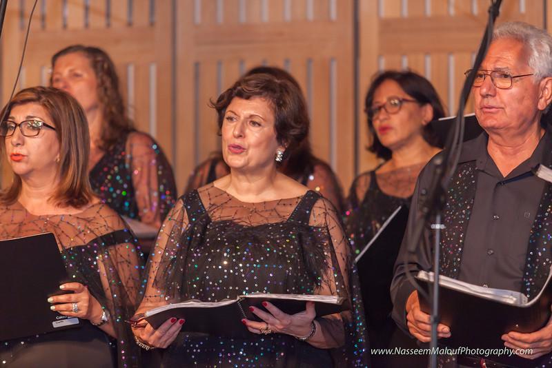 Andalusian Choir Opera04122016-94.jpg