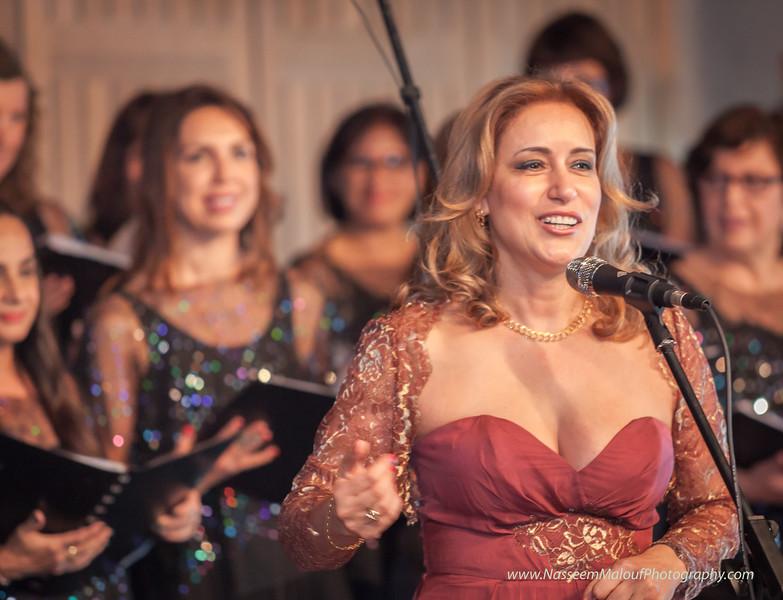 Andalusian Choir Opera04122016-23.jpg