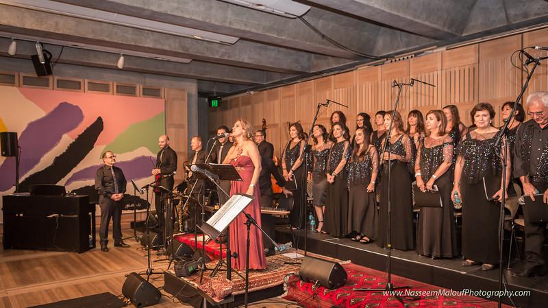 Andalusian Choir Opera M204122016-175.jpg