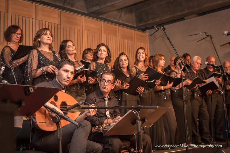 Andalusian Choir Opera M204122016-129.jpg