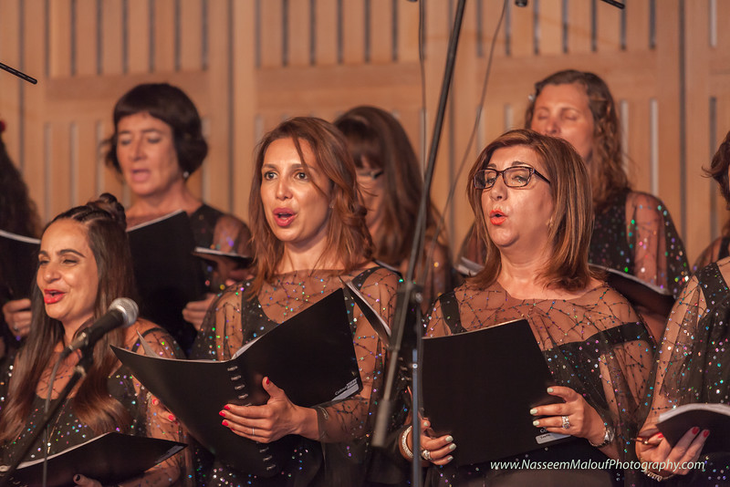 Andalusian Choir Opera04122016-93.jpg