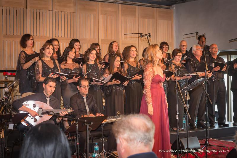 Andalusian Choir Opera M204122016-63.jpg