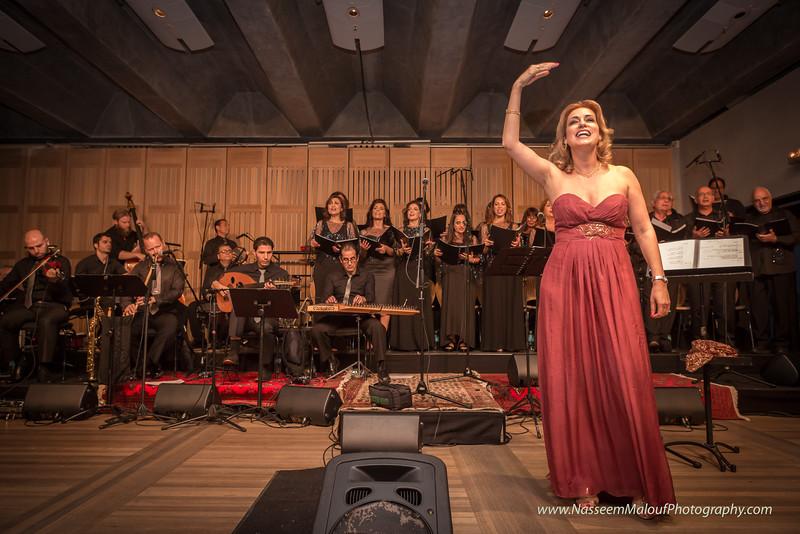 Andalusian Choir Opera M204122016-120.jpg