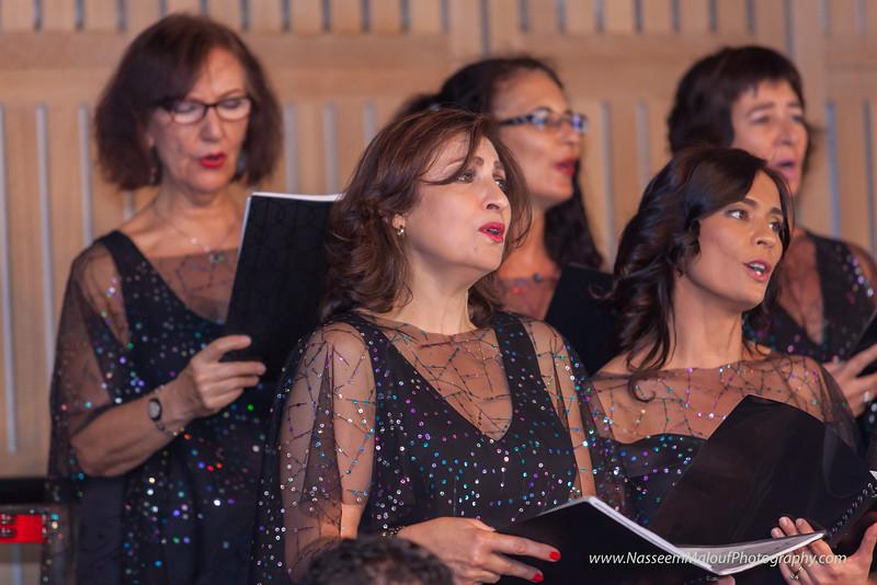 Andalusian Choir Opera04122016-50.jpg