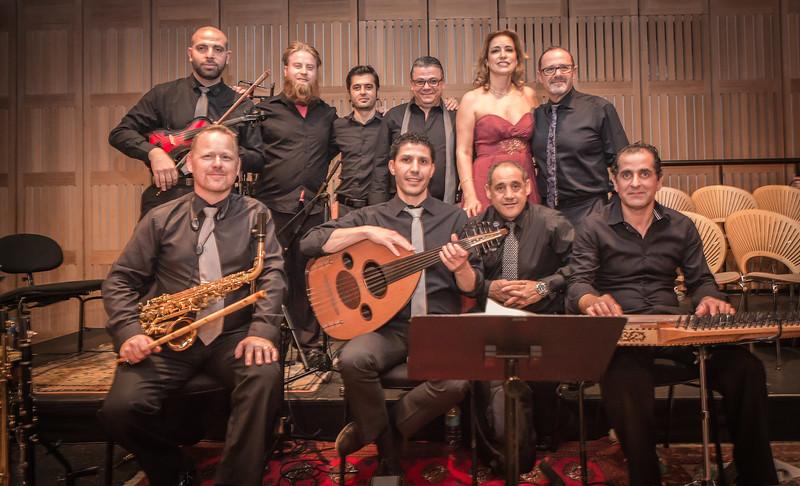 Andalusian Choir Opera M204122016-191.jpg