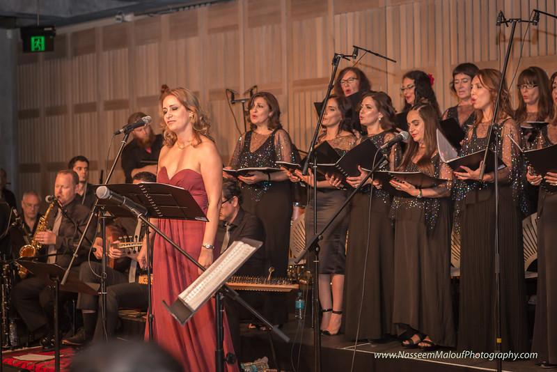 Andalusian Choir Opera M204122016-113.jpg