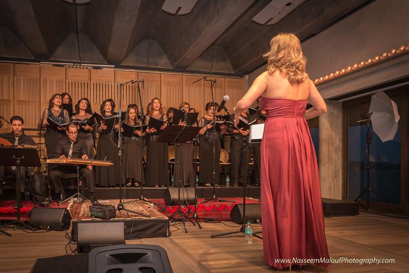 Andalusian Choir Opera M204122016-123.jpg