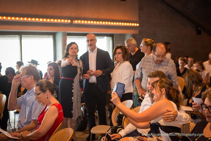 Andalusian Choir Opera M204122016-32.jpg