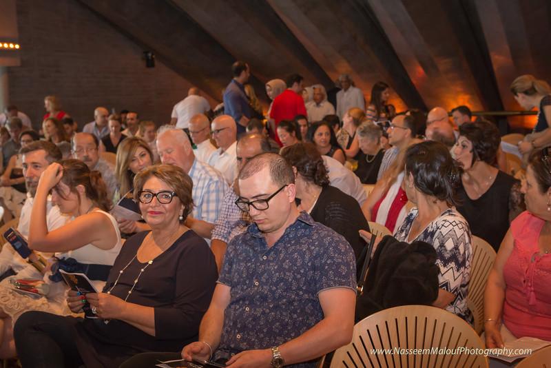 Andalusian Choir Opera M204122016-33.jpg