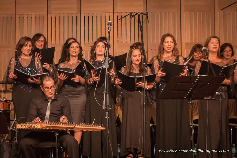 Andalusian Choir Opera M204122016-121-2.jpg