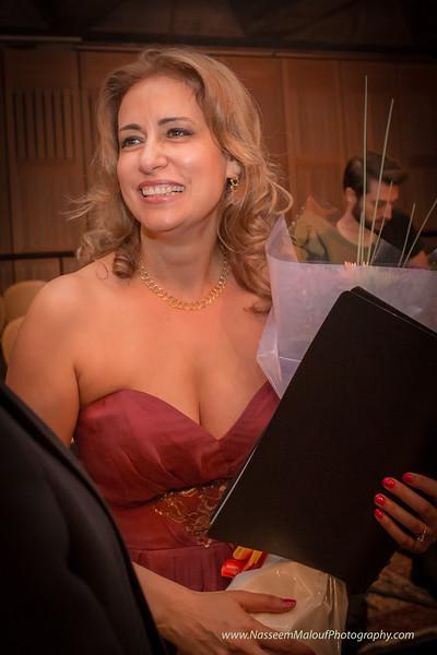 Andalusian Choir Opera M204122016-193-2.jpg