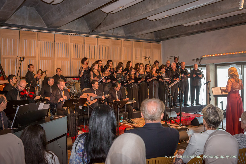 Andalusian Choir Opera M204122016-57.jpg