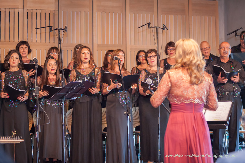 Andalusian Choir Opera04122016-16.jpg