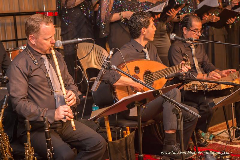 Andalusian Choir Opera M204122016-134.jpg