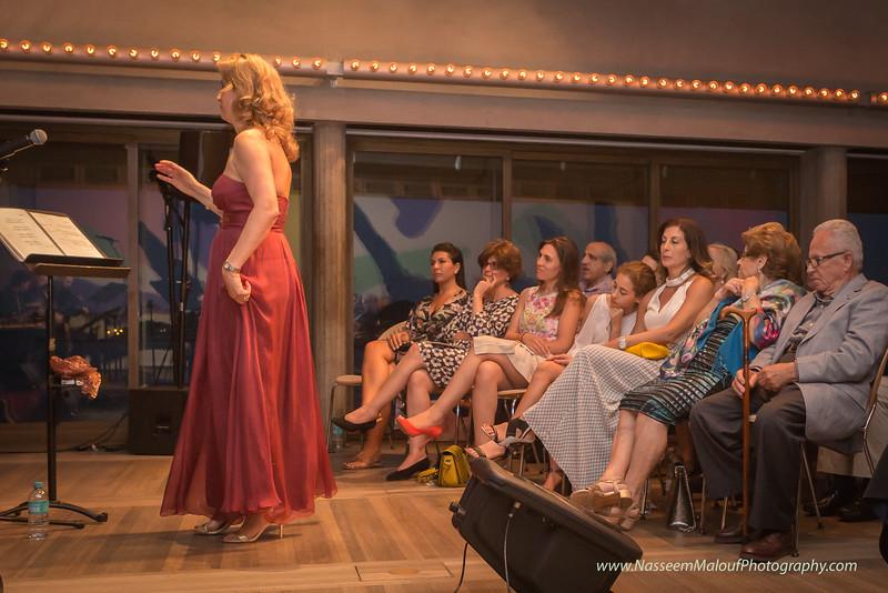 Andalusian Choir Opera M204122016-126.jpg