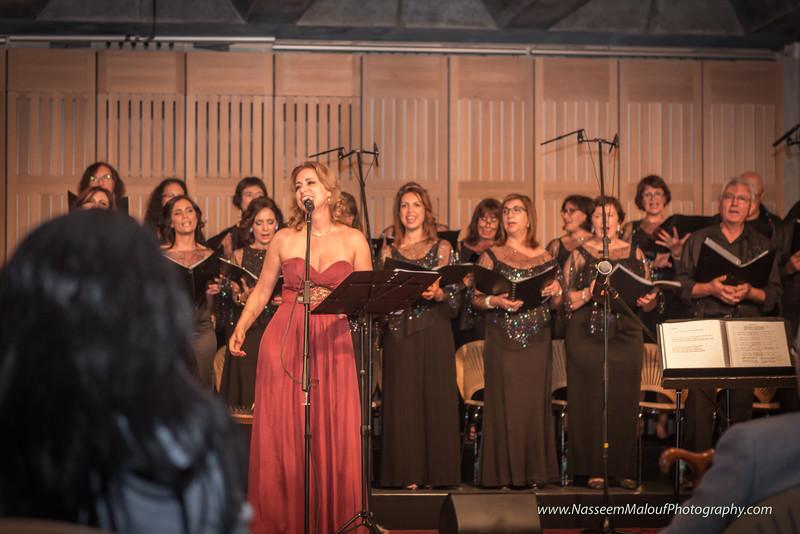 Andalusian Choir Opera M204122016-150.jpg