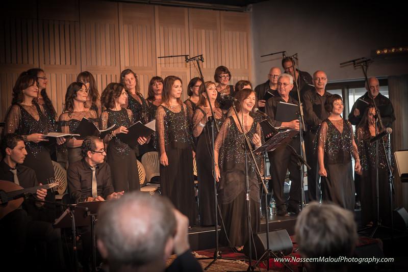 Andalusian Choir Opera M204122016-80.jpg