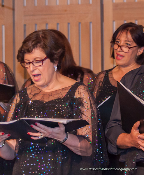 Andalusian Choir Opera04122016-81-2.jpg