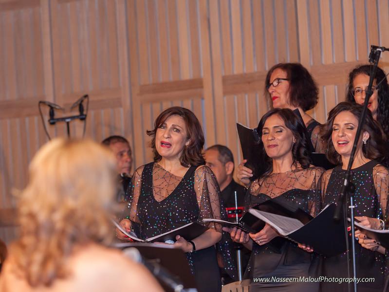 Andalusian Choir Opera04122016-80.jpg
