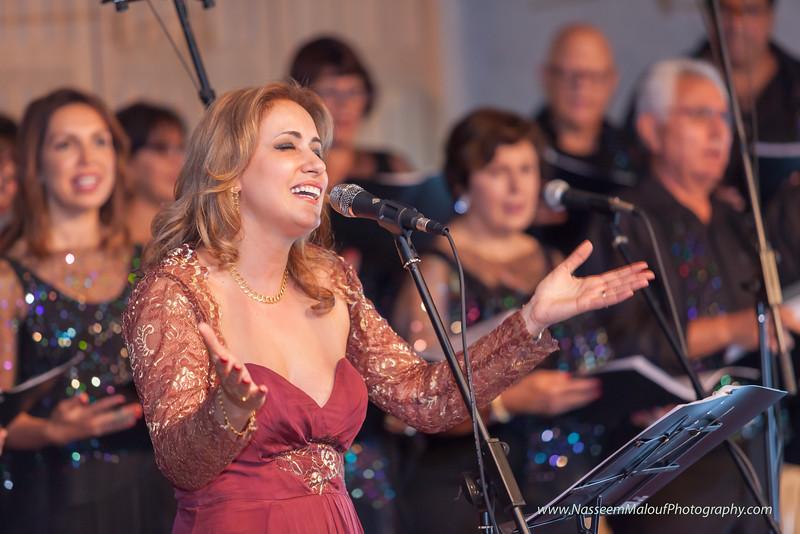 Andalusian Choir Opera04122016-55.jpg