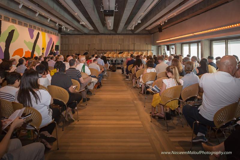 Andalusian Choir Opera M204122016-36.jpg