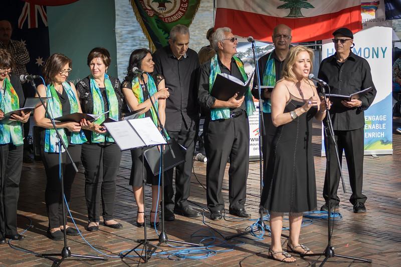 Arabic And Choir Darling Harbour16102016-48.jpg