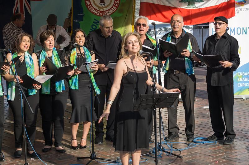 Arabic And Choir Darling Harbour16102016-131.jpg