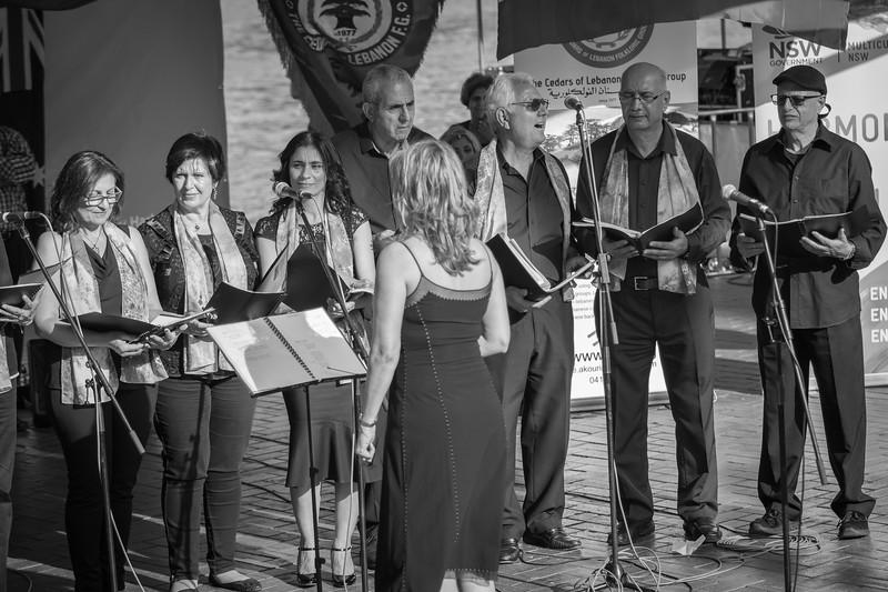 Arabic And Choir Darling Harbour16102016-52-2.jpg
