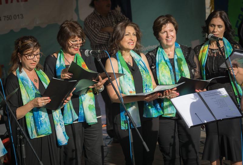 Arabic And Choir Darling Harbour16102016-100.jpg