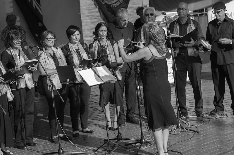 Arabic And Choir Darling Harbour16102016-68.jpg