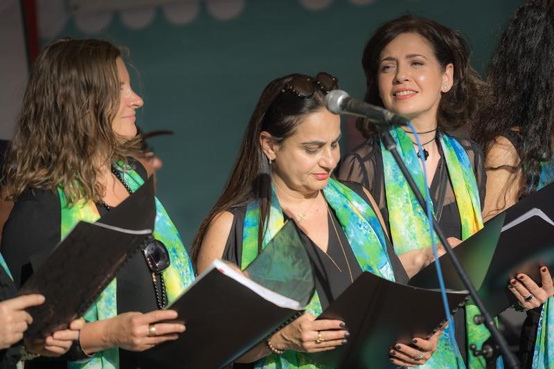 Arabic And Choir Darling Harbour16102016-55.jpg
