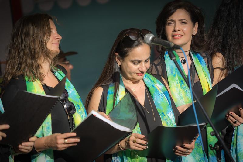 Arabic And Choir Darling Harbour16102016-56.jpg