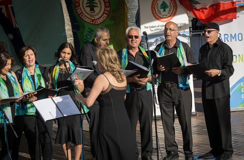 Arabic And Choir Darling Harbour16102016-101.jpg