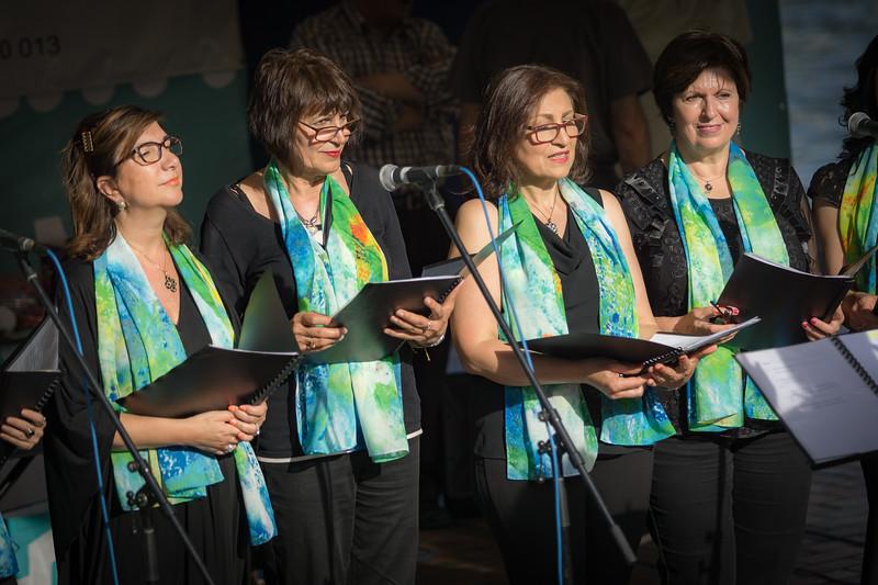 Arabic And Choir Darling Harbour16102016-57.jpg