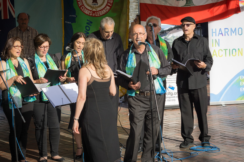 Arabic And Choir Darling Harbour16102016-80.jpg