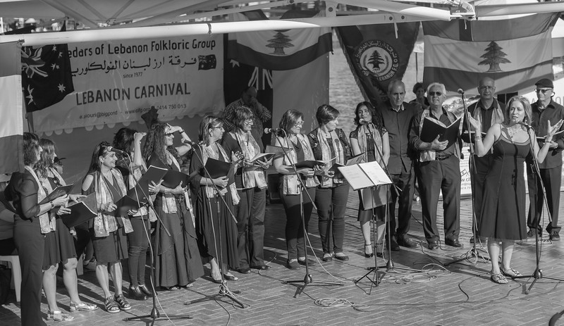 Arabic And Choir Darling Harbour16102016-20.jpg