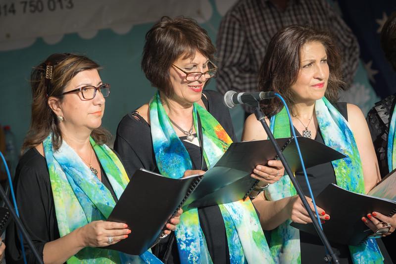 Arabic And Choir Darling Harbour16102016-119.jpg